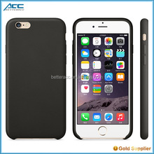 2015 hot selling,customized popular leather flip phone case for iPhone 5 6 6plus