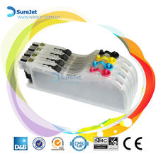 empty ink cartridge LC103 LC105 LC107 LC109 LC113 LC115 LC117 LC123 LC125 LC127 LC133 LC135 LC137 LC563 LC565 for brother