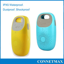 Extreme Bluetooth Wireless Speaker Handsfree Portable, Pool, Boat, Car, Beach, Bathroom, Bedroom, Kitchen, Indoor & Outdoor Use