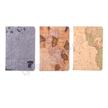 """New Arrival World Map Design Style for iPad Mini 4 Tablet Case Leather for iPad Mini 4 Case 7.9"""""""