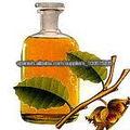 100% Puro y Natural de aceite Pachulí