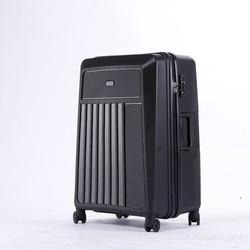 2015 new pp hard luggage