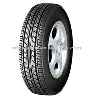 Shanghai Tyre Expo- Coming for tyres