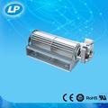 ac motor eléctrico del ventilador