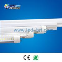 2015 new price led t8 tube , smd2835 led t8 tube