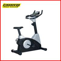 KDK 95 Deluxe upright magnetic bike /sports equipment/exercise bike