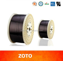 Widely popular high quality Flat wire voice coil