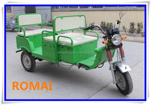 electric tricycle, cng auto rickshaw, tricycle passenger with electric rickshaw spare parts