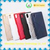 2015 New Arrived free cost for Customer logo PU Leather pc Foldable Stand Universal Case Cover For Iphone 6