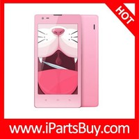 NewArrival Xiaomi Redmi 1S 4.7 inch IPS Capacitive Screen Android 4.4 Smart Phone, MT6582 Quad Core 1.3GHz