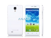 Android 4.4 OS 5 inch rom 4GB dual core dual sim 3g mobile phone dk15