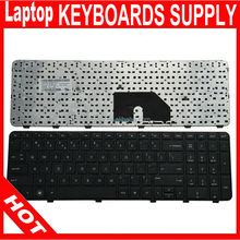 For HP DV6-6000 Laptop Keyboard Original New US ITWAY