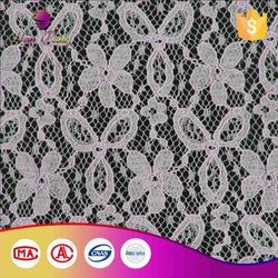 Lowest Cost Quality Assured Hot 2015 Eco-Friendly Lace Bag