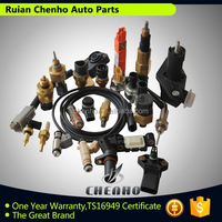 Steady Quality Car Spare Part , Hot sales Truck Parts, One Year Warranty Truck Sensor