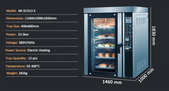 Cake Machine Price Oven Machine/price of Cake