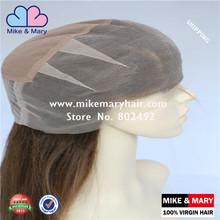 5A Grade Hot Sale Virgin Hair Wholesale Cheap Human Hair Full Lace Wig