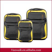 ruedas fuertes maleta con ruedas maletas baratas