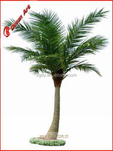 Artificial tree for Shopping Mall deocration