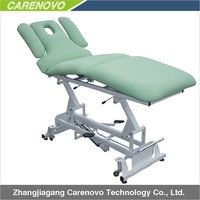 Factory wholesale new product hospital furniture medical device