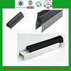 Direct factory OEM airtight dust proof garage rubber door weather seal