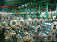 High quality of DX51D+AZ Hot Galvalume Steel Coils/sheets in China / AL-Zn hot dip galvanized low carbon steels, gi coil