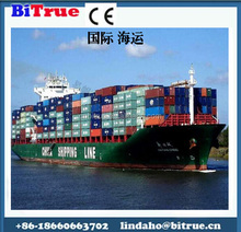 shipping container freight cost