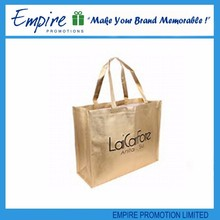 New listing promotional extra large non woven tote bag