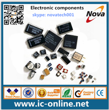 Electronic components Integrated circuit drive IC chip PT6983 SOP8