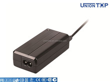 New design CE FCC RoHs UL 19v 2.1a laptop adapter for acer