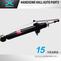 For Toyota Mark x Parts Shock Absorber KYB 341423 Oe Auto Shock Absorber After Market for TOYOTA CRESSIDA MARK2 CRESTA GX110