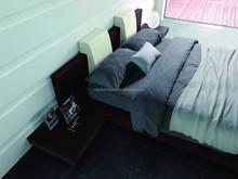 TOP10 BEST SALE!! Fashion Design cotton bed sheets 3d