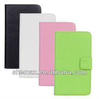 Brand New Cellphone Case for Huawei G525 G520 Wallet