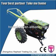 maquinariaagrícola tractor