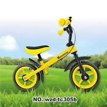 Alumínio bicicleta quadro 3 rodas de bicicleta bicicleta de três rodas