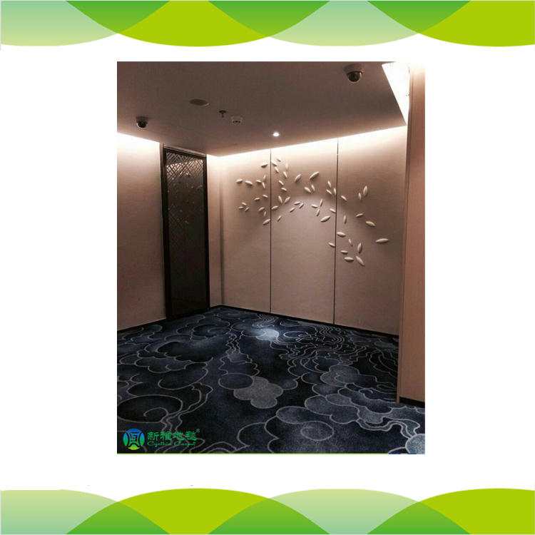 Wilton floral carpets wall to wall carpet design for Floral pattern wall to wall carpet