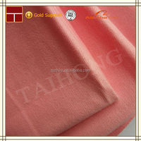 hot sale dyed twill cotton materials to make hats