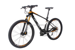 hot race bicycle carbon fiber bike chinese sport bikes for camping and hiking