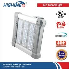garden out door light led flood light 120w led flood outdoor IP65 led tunnel lamp advertising lamp