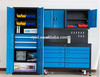 customized sized garage storage cabinets for tools