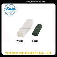 Popular High Quality Promotional Buffing Compound For Cars