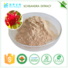 New Product Natural powder For Liver Health schisandrins