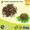 Natural Herbal Extract Chinese Thorowax Root Extract