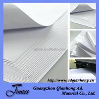 bulk glossy cheap photo paper
