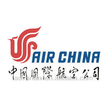 Airfreight shipping from China to America