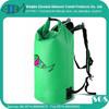 waterproof camping hiking backpack dry bag