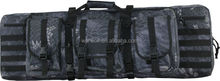 double gun tactical REFILE GUN CASE