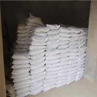 MnSO4.H2O Manganese Sulphate Monohydrate Feed grade