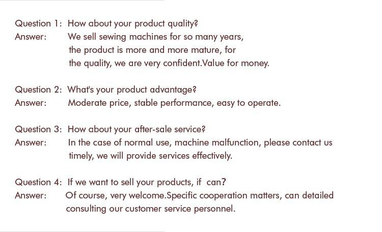 sewing machcine FAQ.jpg