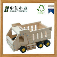 2015 year china suppliers selling FSC&SA8000&ISO9001 DIY wooden toy with kids educational for factory wholesale