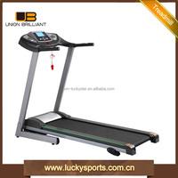 TM240 fitness indoor pro fitness treadmill